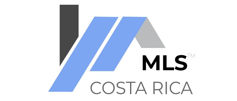 MLS Costa Rica
